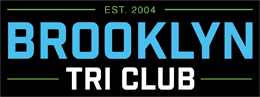 Brooklyn Tri Club