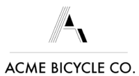 Acme Bicycle Co